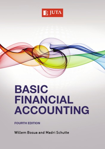 Basic financial accounting 4th edition free ebooks download basic financial accounting 4th edition fandeluxe Choice Image