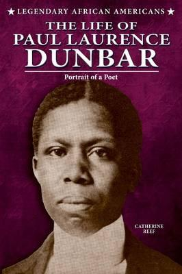 the hardships of african american slaves in dunbars sympathy Born on june 27, 1872, paul laurence dunbar was one of the first african american poets to gain national recognition his parents joshua and matilda murphy dunbar were freed slaves from kentucky.