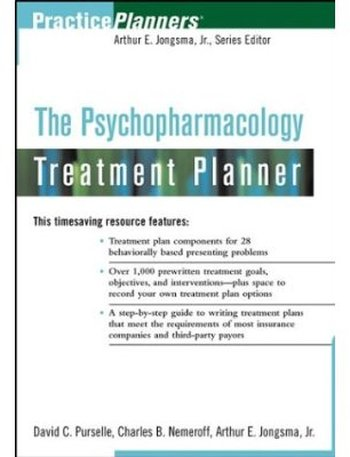 pages sample treatment plan componentsfor clientswith substance abuseaspx