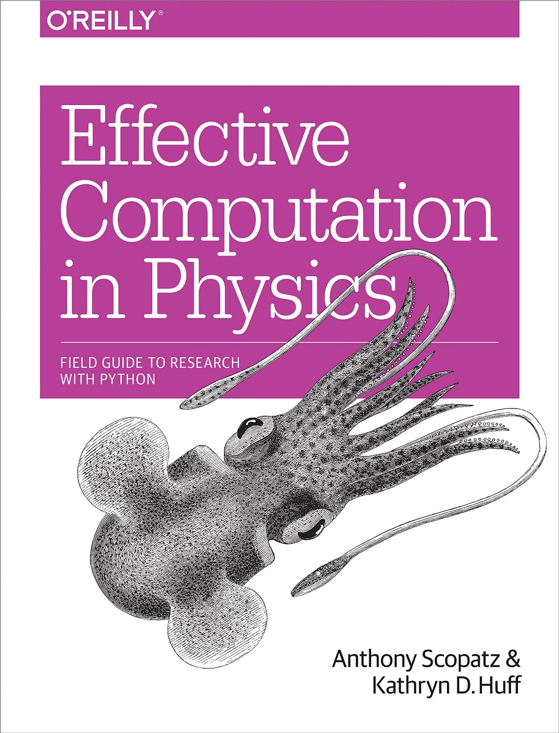 download relativity and field theory  introduction to special relativity and