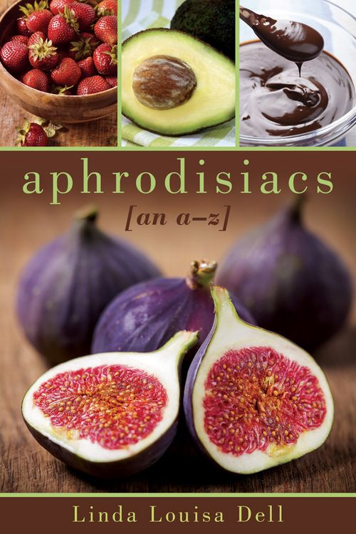 the history and effects of the use of aphrodisiacs