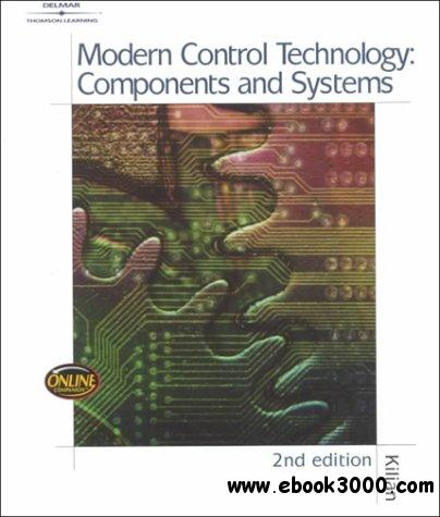 Modern control technology components and systems free ebooks modern control technology components and systems fandeluxe Images