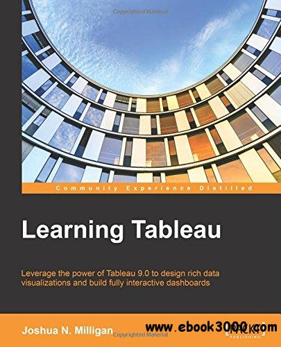 tableau books pdf free download