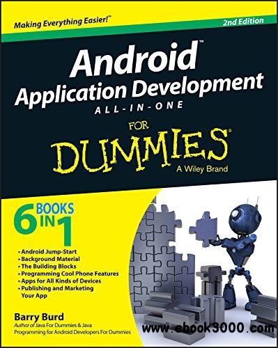 READ iPhone Application Development For Dummies