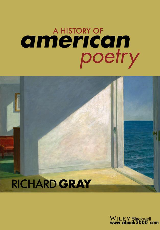 0218150 Download : A History of American Poetry