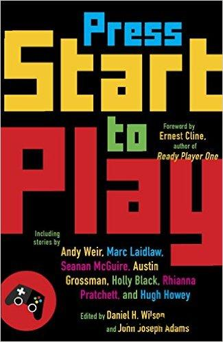 0926140 Download : Press Start to Play ( 2015 )