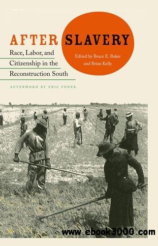 race and politics in the reconstruction The politics of reconstruction notes -15 th amendment-voting rights can not be denied a person based on race, color, or previous condition of servitude.