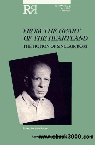 sinclair ross essays The painted door by sinclair ross essayinformation in a short space of time as a result, the short story usually leaves a great deal of its content open to.