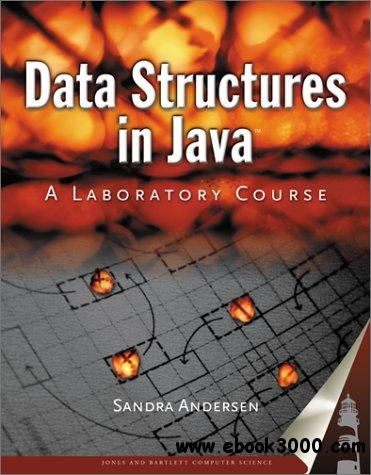 data structures and algorithms in java solutions manual pdf