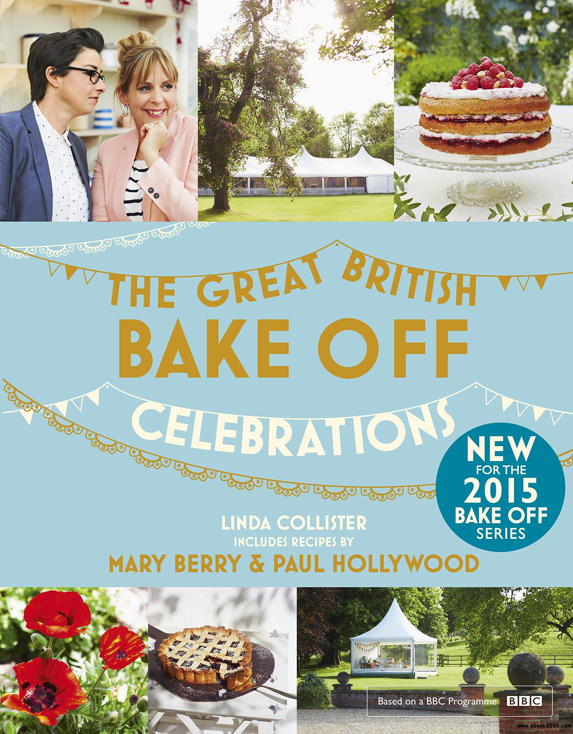When does The Great British Bake Off start 2019?