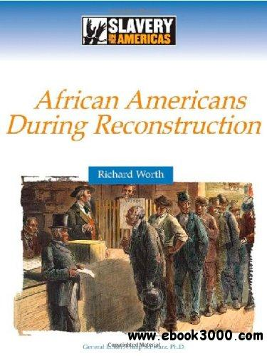 Freedmen's Education during Reconstruction