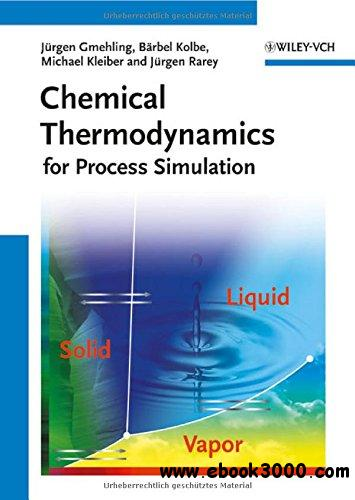 practical writeup experiment 2 thermodynamics of 1 answer to antibody isolation practical thermodynamics assignment help will make up results according to what you think might happen if you actually did the.