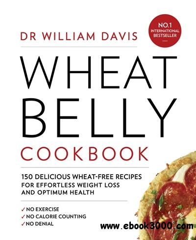 Free Recipes, Free Cookbooks and Free Meal Plans to