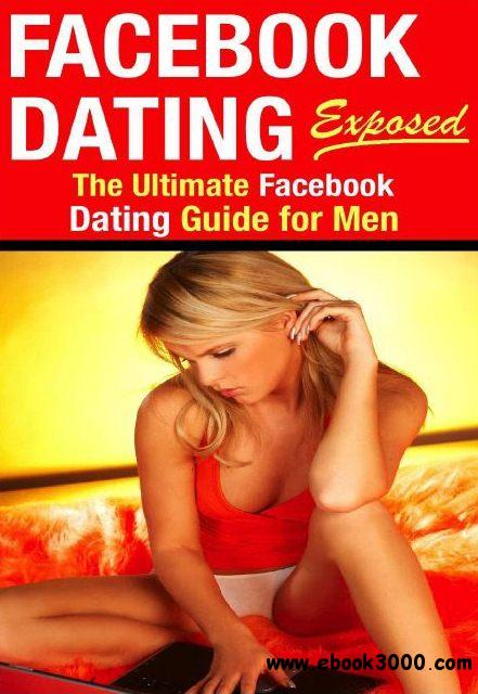 a dating guide for men