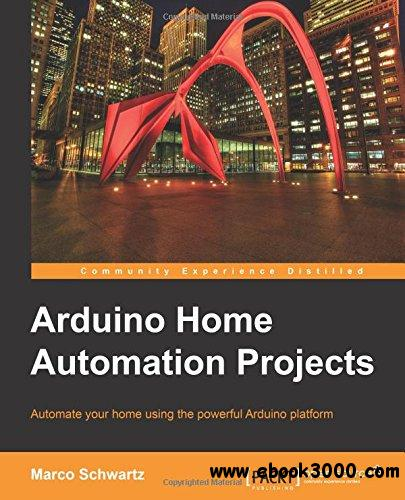 Arduino platform download
