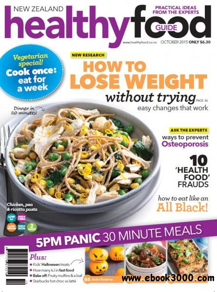 Healthy food guide new zealand october 2015 free ebooks download healthy food guide new zealand october 2015 forumfinder Images