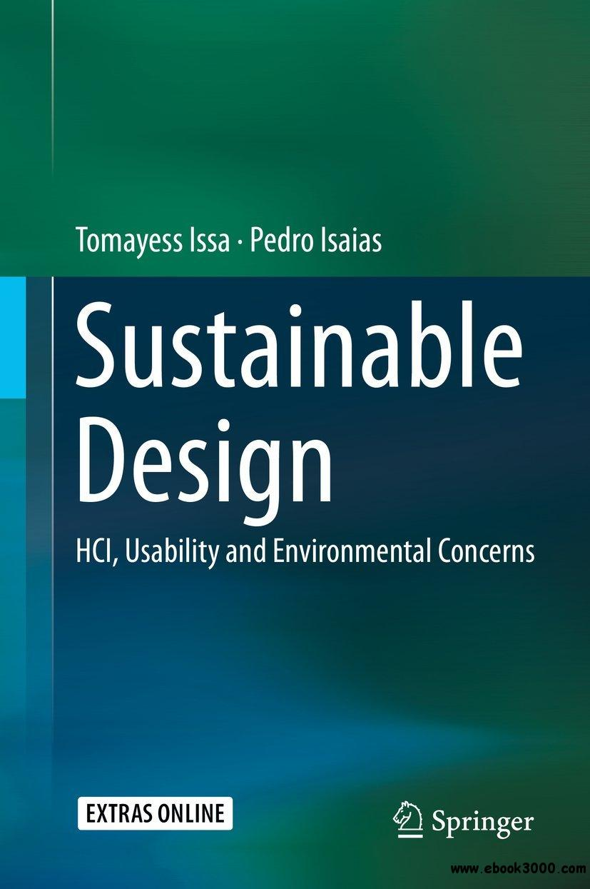 sustainable design According to the bureau of labor statistics, sustainable architecture and design (often called green construction and building) is the practice of erecting buildings and using processes that are environmentally responsible and resource efficient.