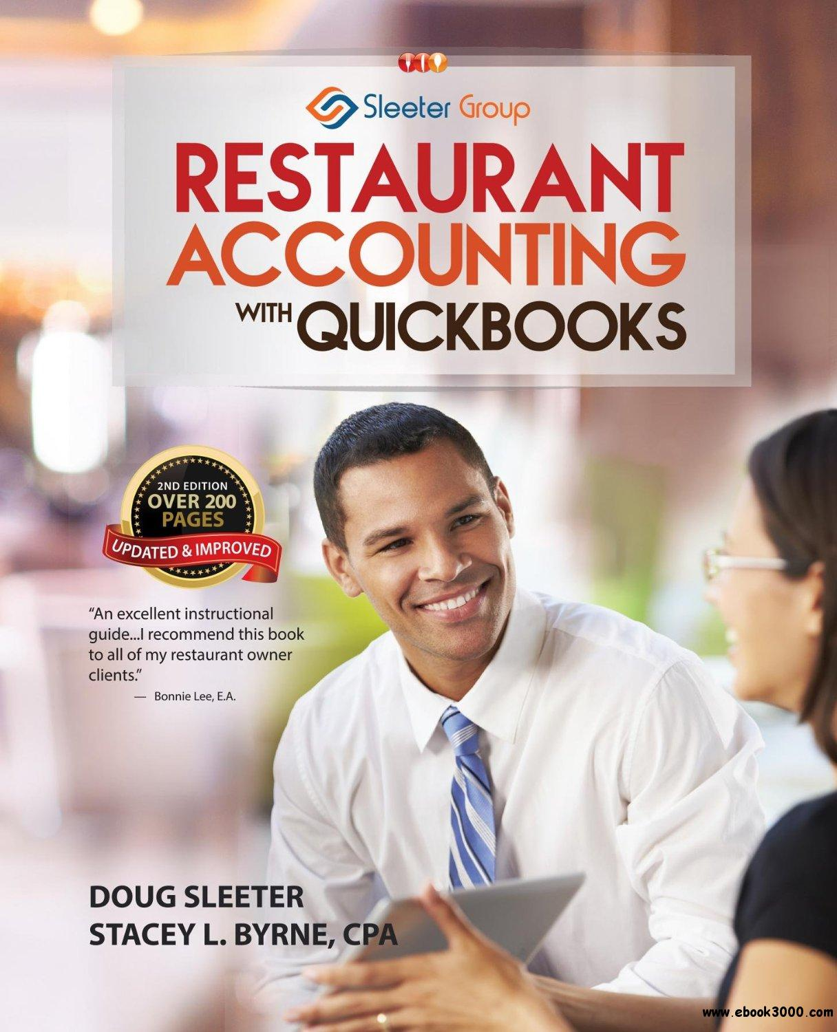 accounting in restaurant Small business accounting is critical for all businesses that wants to properly manage their finances and actually stay in business in this post we will take you.