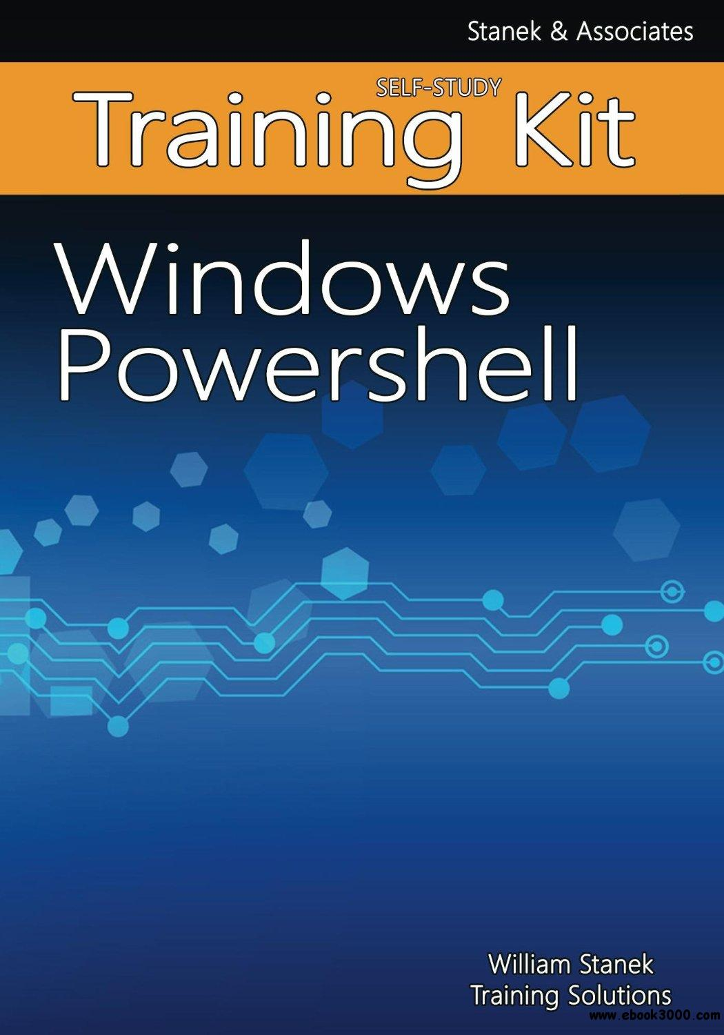 windows 7 study guide Certification in windows 7 administration is highly prized by it professionals and employers this comprehensive study guide covers everything you need to know to pass mcts exam 70-680.