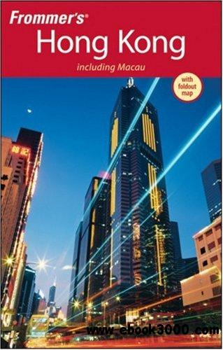 http://highway22.de/freebooks/download-vliw-microprocessor-hardware-design-2007.php