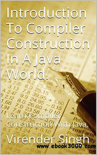 introduction to programming in java robert sedgewick pdf download