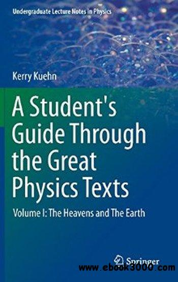 physics in focus preliminary pdf free download