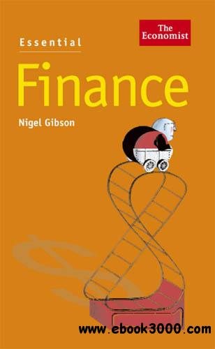 essentials of corporate finance 7th edition pdf download