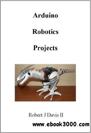 Arduino a technical reference pdf download