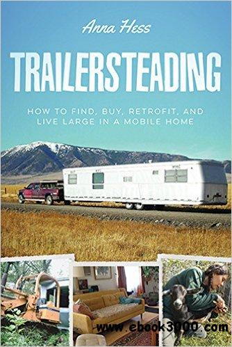 0128280 How To Buy Mobile Home on mobile real estate, portable toilet to buy, paper to buy,