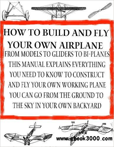 """how to buil plane Build status with an airline """"i tend to fly one airline group as much as possible so i have status,"""" says damian mccabe, ceo of mccabe world travel , who has logged more than 100,000 miles in."""