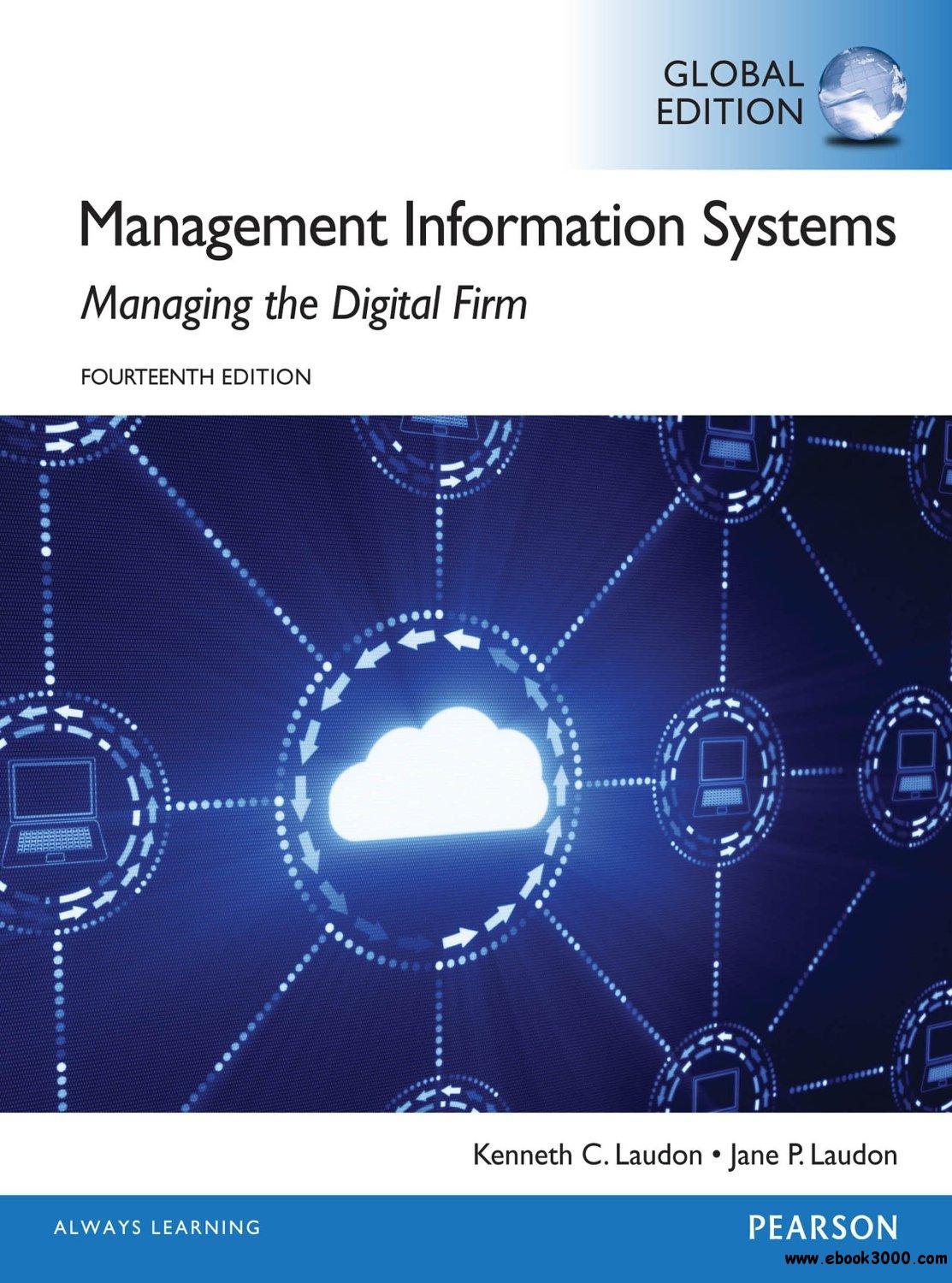 management information system nokia The median annual wage for computer and information systems managers was $139,220 in may 2017 the median wage is the wage at which half the workers in an occupation earned more than that amount and half earned less.