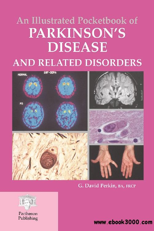 an introduction to the history of parkinsons disease