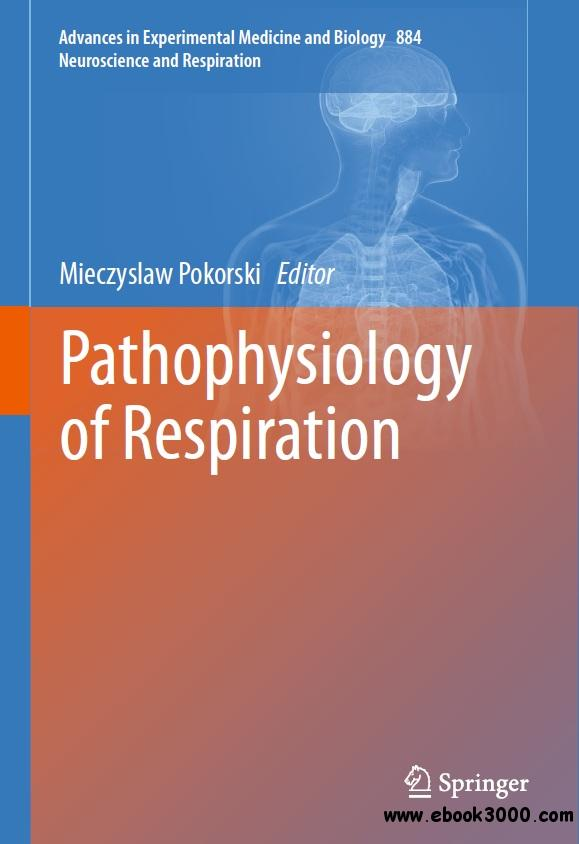 pathophysiology of dorv and surgical management biology essay In this review, we discuss current knowledge about the epidemiology, pathophysiology, imaging, medical and surgical management of necrotizing enterocolitis and describe novel strategies for prevention and treatment.