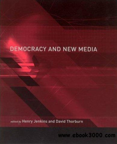 democracy and media Democracy representing intellectual freedom, being as to arts and recreation,  such democracy as to books, television, motion pictures, music, electronic games ,.