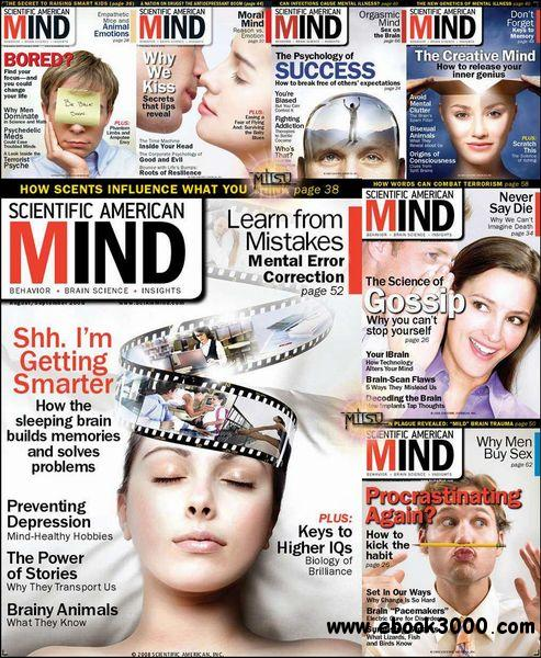 Jun 06,  · Download Scientific American Mind and enjoy it on your iPhone, iPad, and iPod touch. ‎The Scientific American Mind App Edition includes all the editorial content from the print edition plus interactive features and video/5(18).