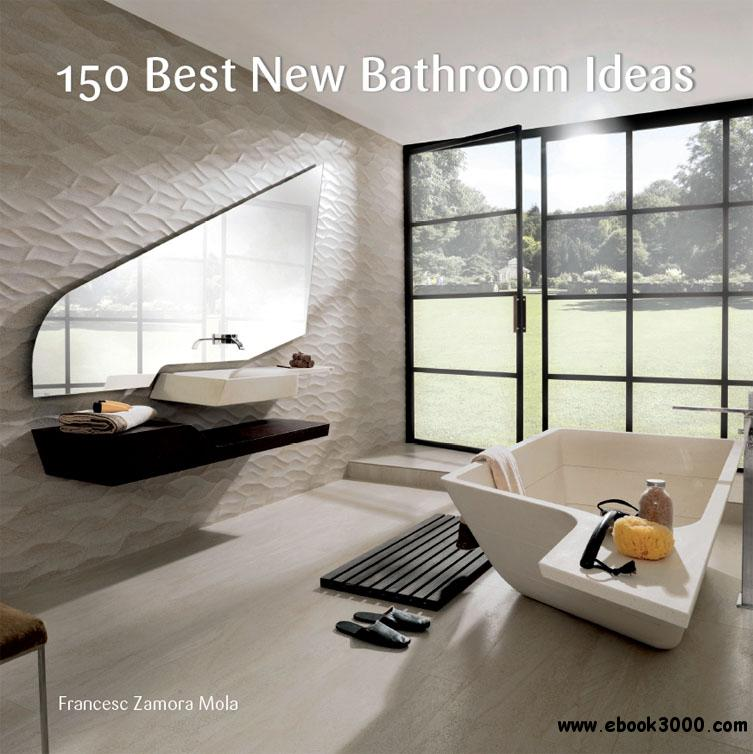 150 best new bathroom ideas free ebooks download