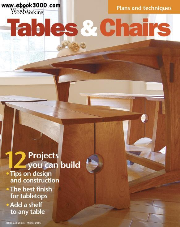 ... Design (66) Fine Woodworking (46) Scott Morrison (1) Taunton Press