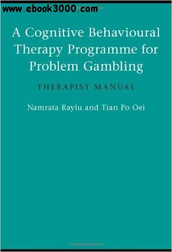 download online casino therapy spielregeln