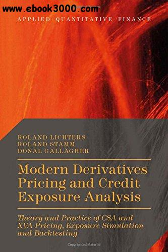 an analysis of indian financial derivatives Futures & options is one of the most important segments in derivatives market in  india financial derivatives have emerged as one of the largest.