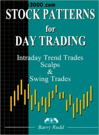 Stock Patterns for Day Trading and Swing Trading free download
