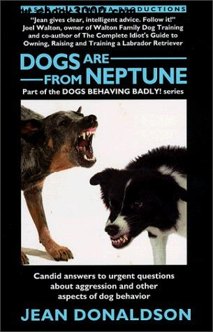 Dogs Are from Neptune free download