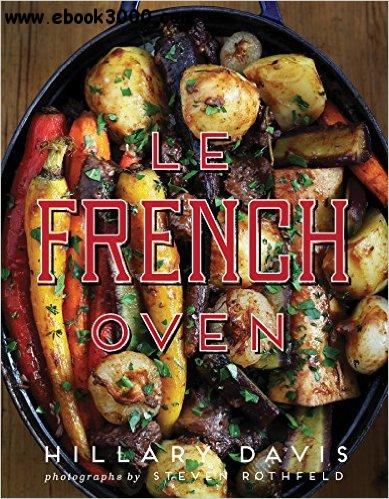 Le French Oven free download