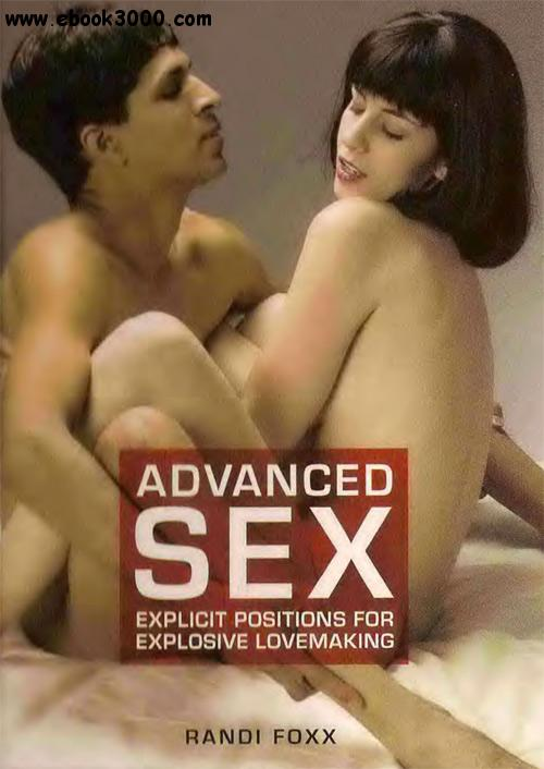 free download sex for one ebook