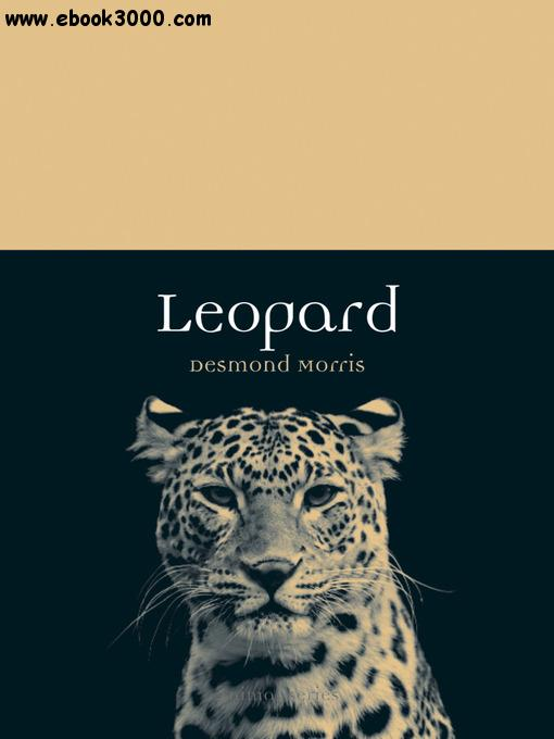 Leopard free download