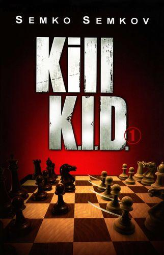 Kill K.I.D. free download