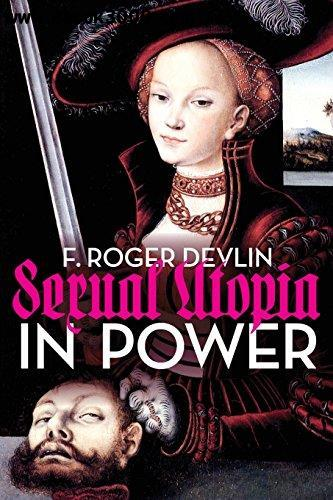 Sexual Utopia in Power free download
