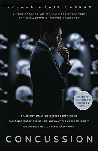 Concussion free download