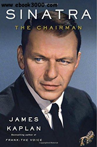 Sinatra: The Chairman free download