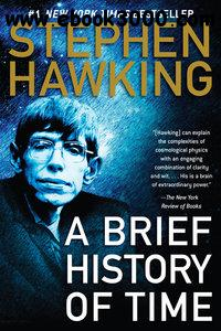 A Brief History of Time free download