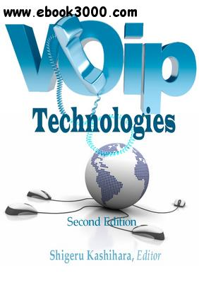 VoIP Technologies free download